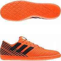 Детские футзалки Adidas Nemeziz 17.4 IN Sala CG3388 22cb72c1d86e7