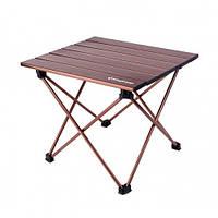 "Стол для пикника KingCamp ""ULTRA-LIGHT FOLDING TABLE"""