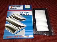 Фильтр воздушный 650сс, фото 1