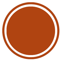 металлочерепица натуральная