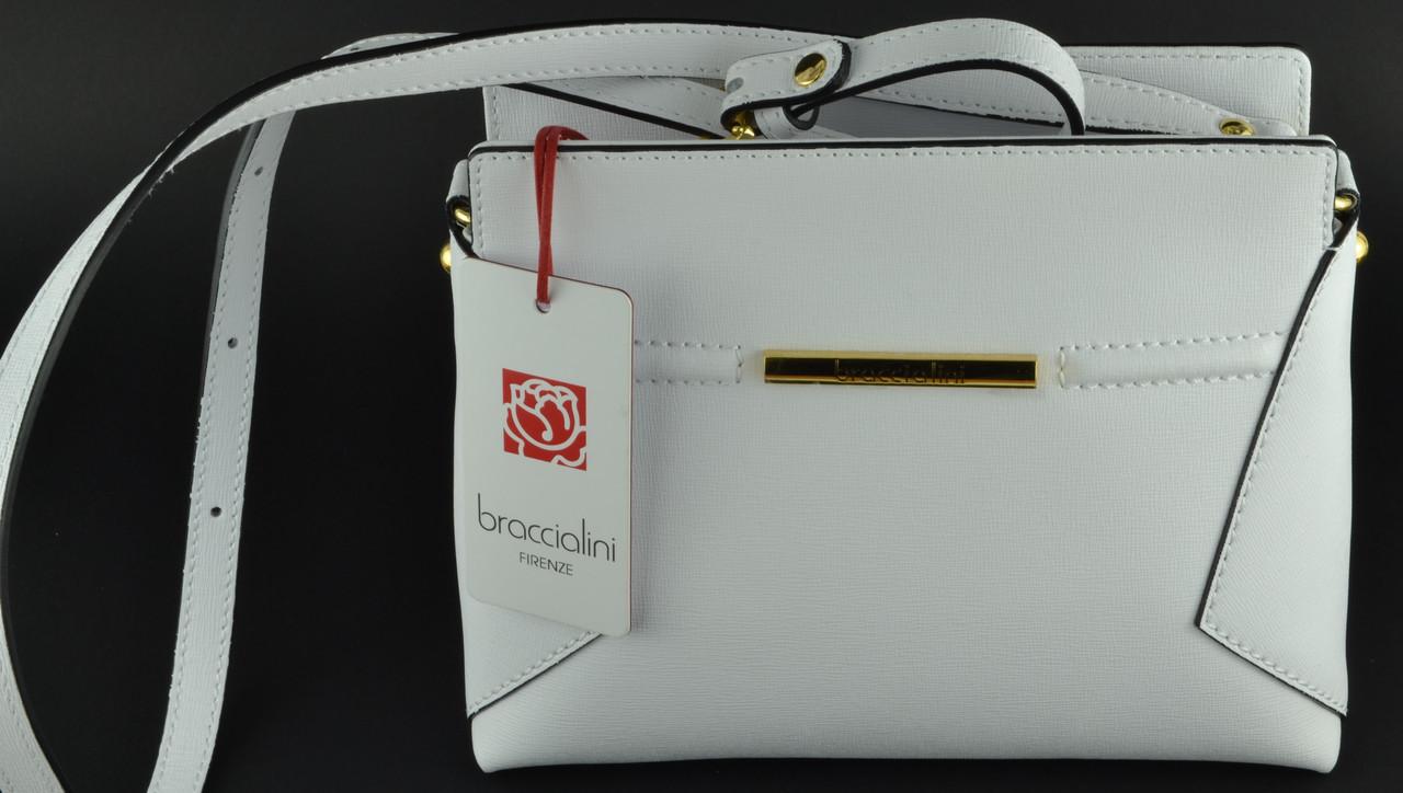 1656f2326947 Сумка Braccialini (Браччиалини) В11404: продажа, цена в Киеве ...