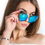 Модные очки 2018 - солнцезащитные очки оптом, почему их лучше покупать в Укроптмаркете?