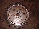 Комплект сцепления Mazda 6 GG 2005-2007г.в. RF7 2.0 дизель, фото 2
