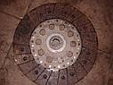 Комплект сцепления Mazda 6 GG 2005-2007г.в. RF7 2.0 дизель, фото 5
