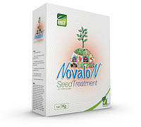 Новалон Сид Тритмент (Seed Treatment)