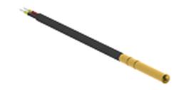 Датчик температуры горелки NTS 60-30 см