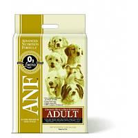 ANF CHICKEN MEAL & RICE (АНФ Чикен энд Райс) корм для взрослых собак3 кг