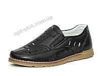 Детская обувь  Kellaifeng