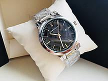 Наручные часы BURBORRY 2103186 реплика