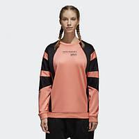 Джемпер Adidas EQT W CD6868- 2018