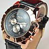 Мужские часы Breitling for Bentley Motors B5382