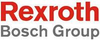 Каталоги Bosch Rexroth