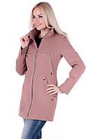 45fa2c6c915 Пальто Vol Ange — Купить Недорого у Проверенных Продавцов на Bigl.ua