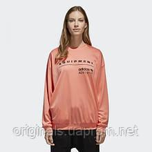 Джемпер adidas Originals EQT CD6877 - 2018