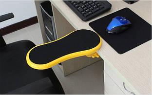 Поддержка предплечье для работы на компьютере Xinteng computer arm support xt-801