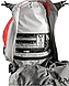 Трекинговый рюкзак 32+3 л. для хайкинга, походов в горы FUTURA 32 DEUTER, 34254 2431 зеленый, фото 7