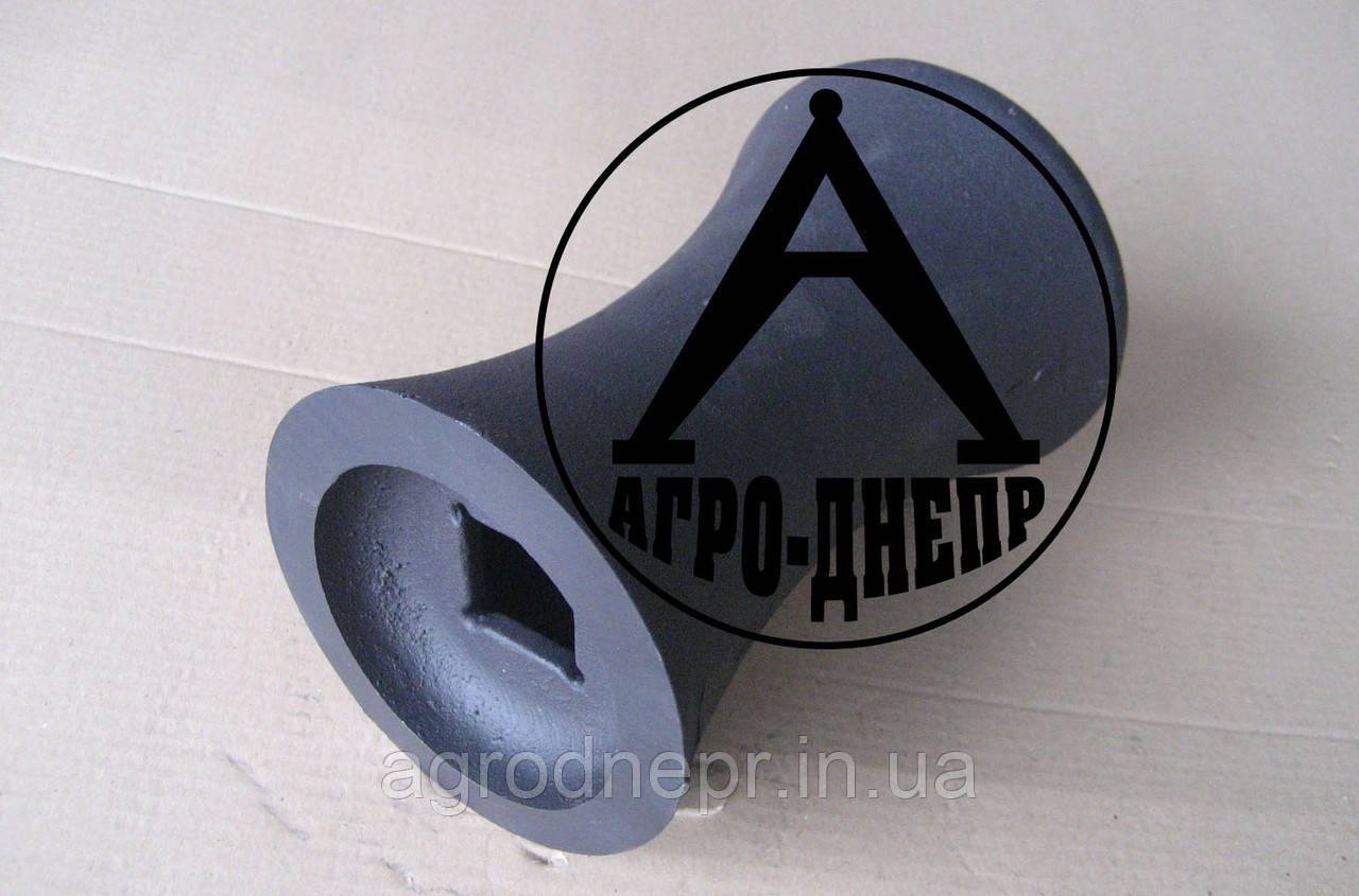 851003197 (40 мм) Бабина междудисковая дисковой бороны Gregoire Besson