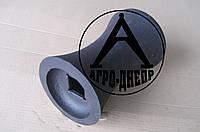 851003197 (40 мм) Бабина междудисковая дисковой бороны Gregoire Besson, фото 1