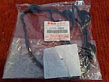 Прокладка клапанной крышки 650сс 03г Suzuki Burgman SkyWave 11173-10G00, фото 2