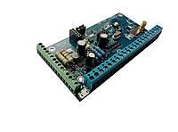"""GSM-контролер """"OKO-PRO-Х"""", фото 1"""
