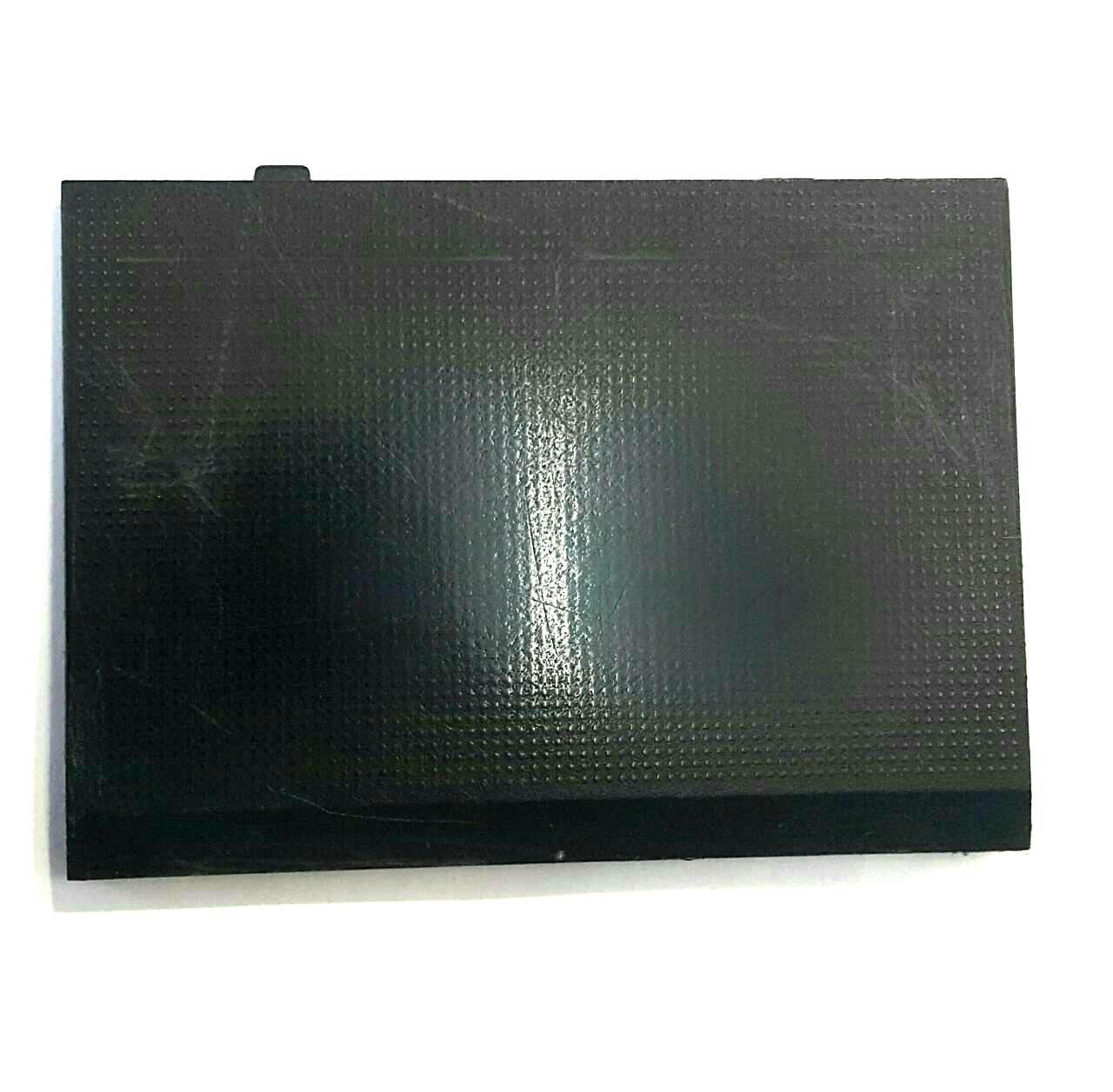 Тачпад для ноутбука Lenovo ThinkPad Edge E530
