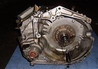 Двигатель YD25DDTi 128кВт без навесного -10NissanPathfinder 2.5dCi2004-2015