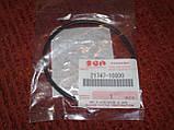 Сальник (кольцо) пер. вариатора правый 650сс Suzuki Burgman SkyWave 21747-10G00, фото 2