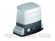 Електропривід для відкатних воріт Roger KIT R30 / 840