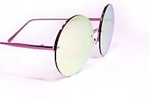 Женские солнцезащитные очки 2018 (8303-2), фото 3
