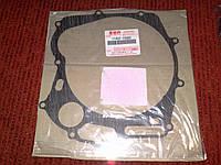 Прокладка крышки генератора 650сс 03г Suzuki Burgman SkyWave 11483-10G00