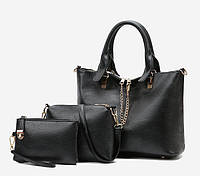 Набор сумок AL7500
