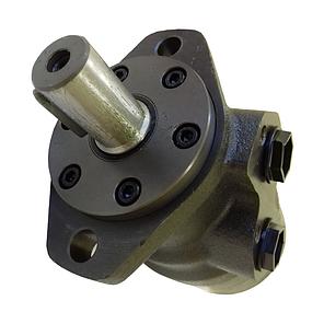 Гидромотор MR (OMR) 125 см3, фото 2
