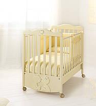 Детская кроватка Baby Expert  PRIMO AMORE, фото 2