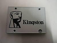"SSD Диск Kingston SSDNow UV400 240GB 2.5"" SATAIII TLC"