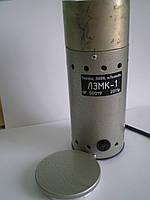 Мельница лабораторная зерновая ЛЗМК-1