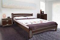 Кровать Пальмира, фото 1