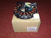 Катушка генератора 650сс Suzuki Burgman SkyWave 32101-10G10
