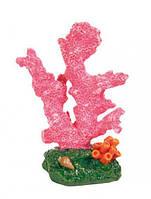 Trixie декорация для аквариума. Набор кораллов (12 шт)