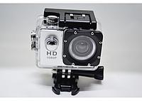 Экшн-камера J400, водонепроницаемая экшн камера, Action camera,