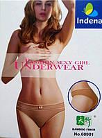 Женские трусики стрейч «INDENA» S-XL