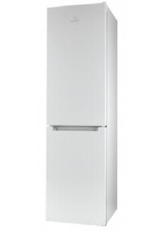 Двухкамерный холодильник Indesit LI8 FF2 W