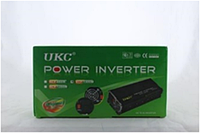 UKC Профессиональный преобразователь напряжения AC/DC RCP 1000W, инвертор