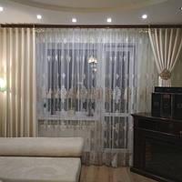 Предложение дизайнерам и салонам штор ...