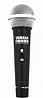 Вокальный микрофон YAMAHA YM-3000 (копия хорошего качества), фото 3