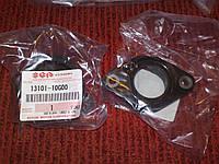 Патрубок инжектора 650сс Suzuki Burgman SkyWave 13101-10G00