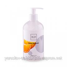 Enjoy Professional Callus Remover Citrus, 350 мл