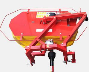 Косилка ротационная КРН-1.35(135см БЕЗ карданного вал)