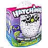 Интерактивная игрушка пингвин HATCHIMALS (ВИДЕО)