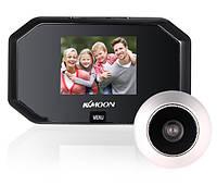 Видеодомофон KKMOON 3.0