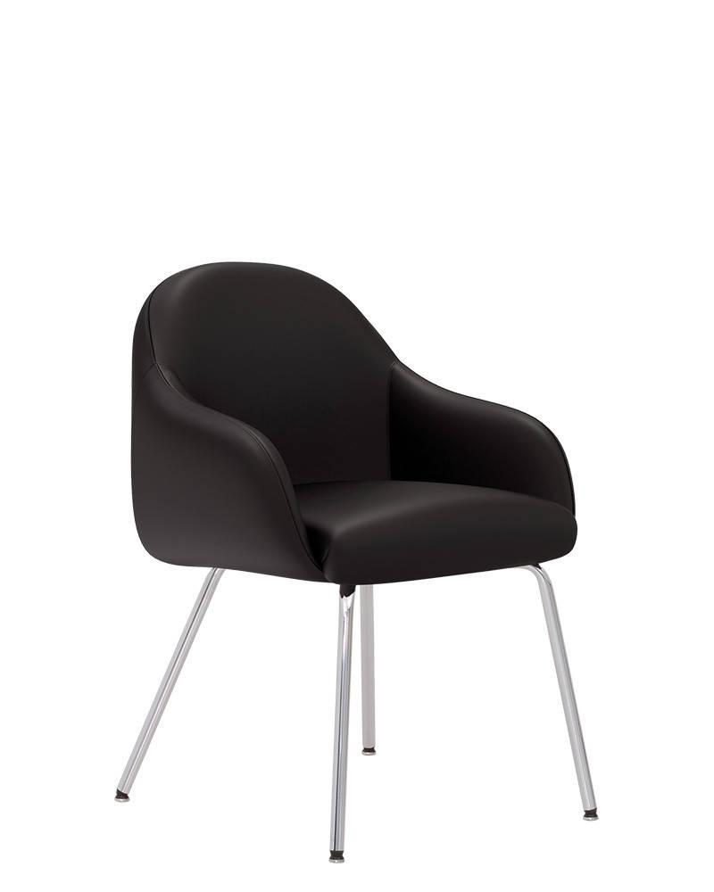 Кресло WAIT